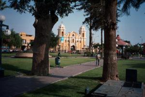 Plaza_de_Surco
