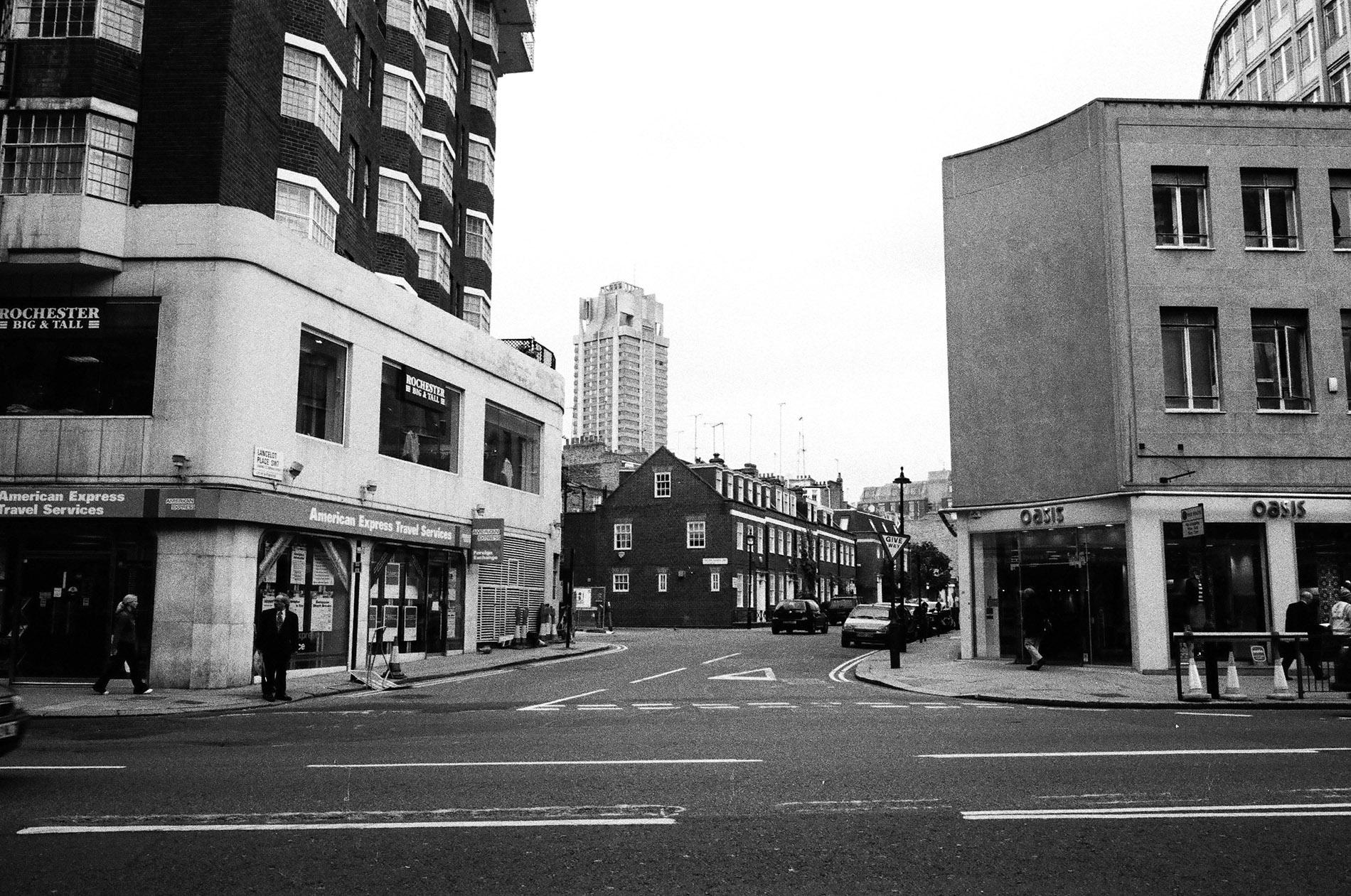 London 2002