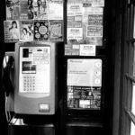 Phone Service(s)