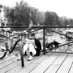 cliche parisien